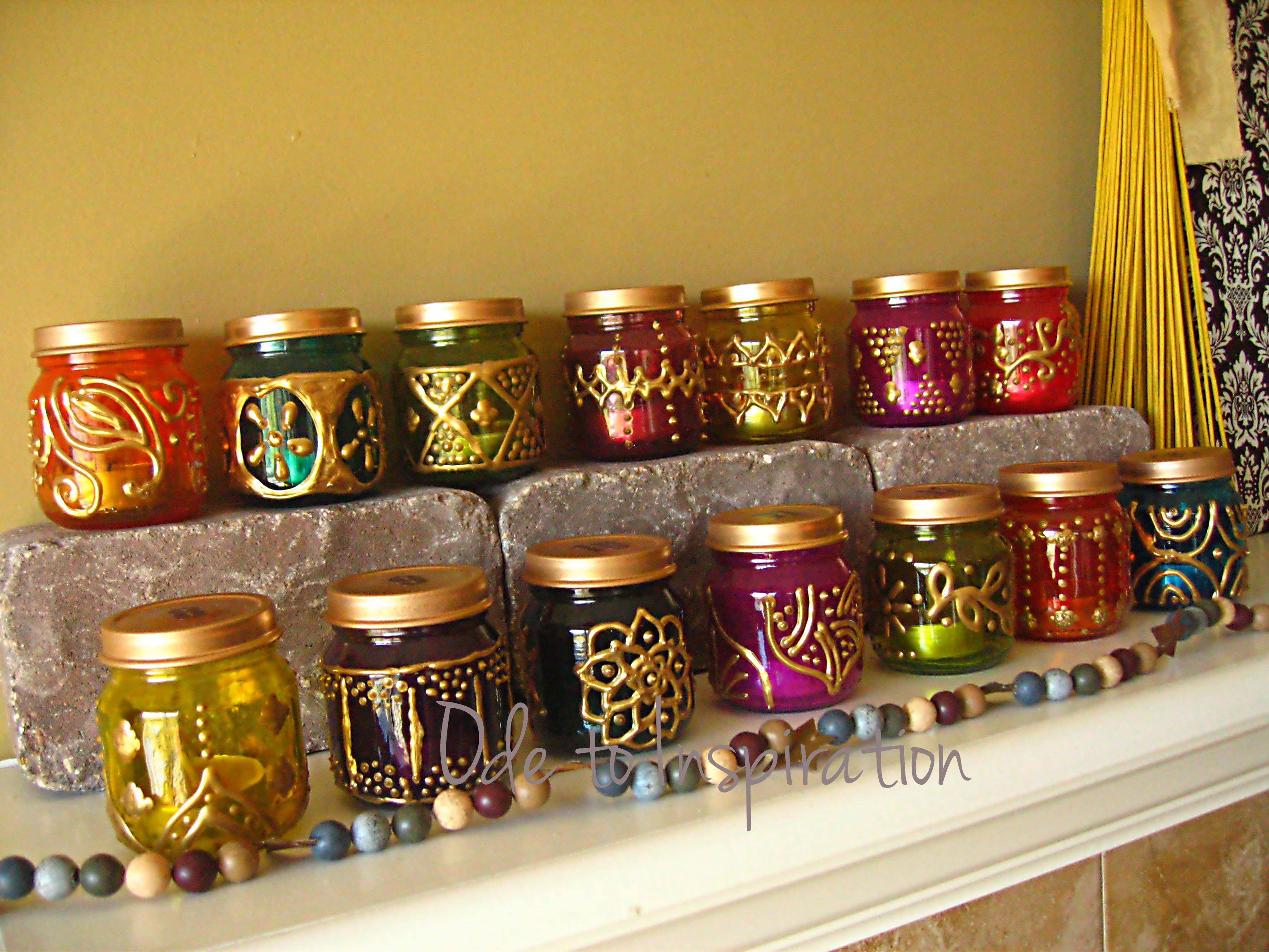 Collection ideas for ramadan pictures ramadan lantern for Decoration khotba